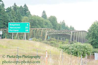 I-5 Bridge N Fork Lewis 004