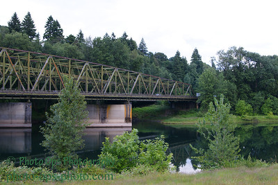 I-5 Bridge N Fork Lewis 020