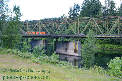 I-5 Bridge N Fork Lewis 030