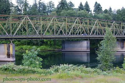 I-5 Bridge N Fork Lewis 026