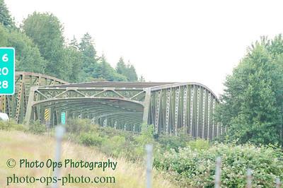 I-5 Bridge N Fork Lewis 003