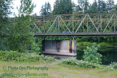I-5 Bridge N Fork Lewis 025