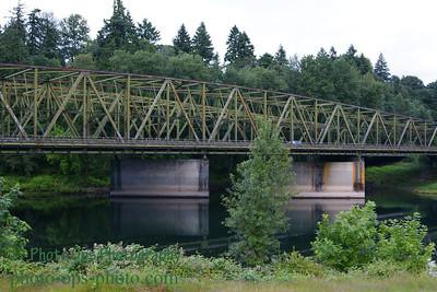 I-5 Bridge N Fork Lewis 019