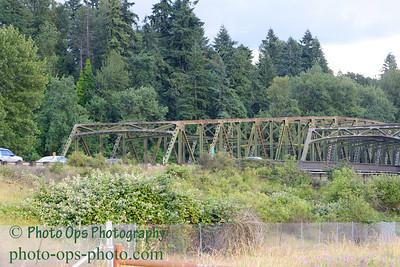 I-5 Bridge N Fork Lewis 008