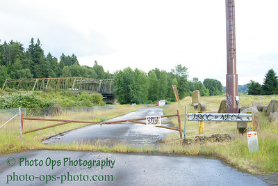 I-5 Bridge N Fork Lewis 010