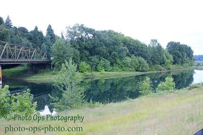 I-5 Bridge N Fork Lewis 022
