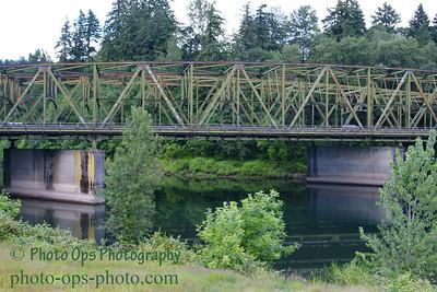 I-5 Bridge N Fork Lewis 031