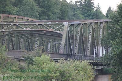 I-5 Bridge N Fork Lewis 002