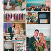 My wedding photographs published in San Diego Weddings Magazine!