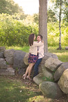 DSC 7315 Th Engagement