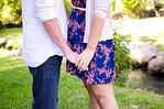 DSC 7194 Th Engagement