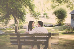 DSC 7236 Th Engagement