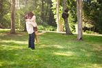 DSC 7248 Th Engagement