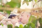 DSC 9464 1 Th Engagement