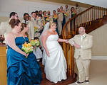 DSC 0116 Th Weddings
