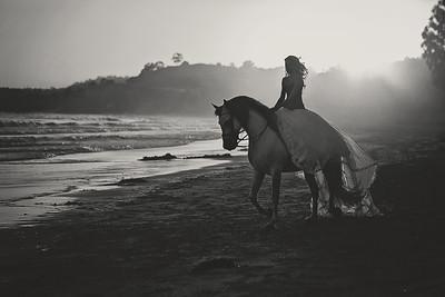 Serenity Stroll