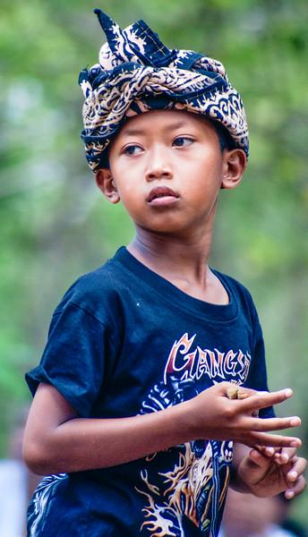 Indonesia - Bali - Jimbaran - 18 augustus 2009 by JeeWee