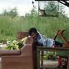 Serpong - Jakarta - 2007
