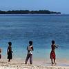 Lombok - Gili Air