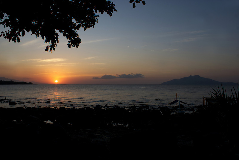 Indonesia - Flores - Watumita - 2009 by JeeWee