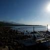 WATUMITA. FLORES. MAUMERE. NUSA TENGGARA. (A.K.A. LESSER SUNDA ISLANDS). INDONESIA.