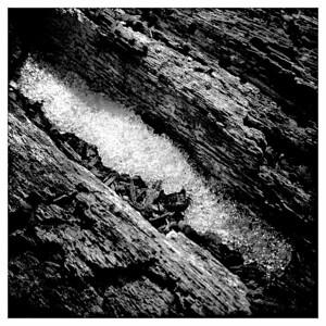 Hidden winter - April 1, 2012