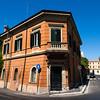 ROMA. ITALY.