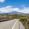 SICILY. MOUNT ETNA.