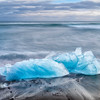 Blue Ice Stranded-130320_Iceland_5119