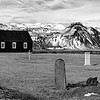 Black_Church-130323_Iceland_8111_DxO8-BW
