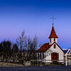 Church_At_Twilight-031713_Iceland_1355_DxO8