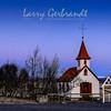 Church_At_Twilight-031713_Iceland_1355_DxO8