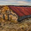 Abandoned Farmhouse-031813_Iceland_0932_HDR