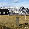 Black_Church-130323_Iceland_8111_DxO8
