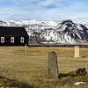Black_Church-130323_Iceland_8111_DxO8