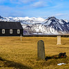 Black_Church-130323_Iceland_8111_NEF