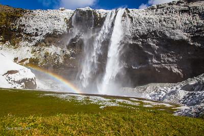 Iceland_DSM_-20120514-0211