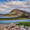 The Image of Iceland