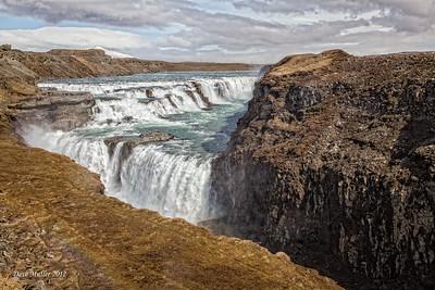 Iceland_DSM_-20120513-0034-Edit-Edit