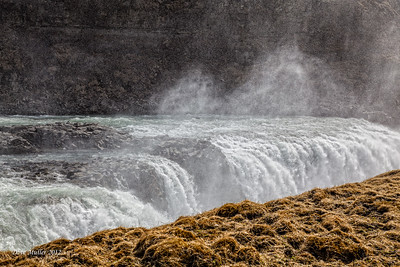 Iceland_DSM_-20120513-0050-Edit