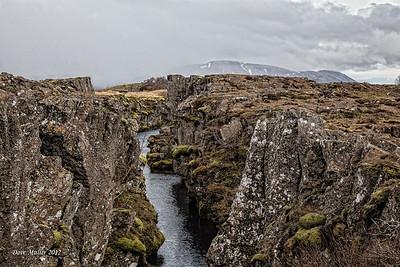 Iceland_DSM_-20120513-0031-Edit