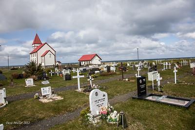 Iceland_DSM_-20120514-0126
