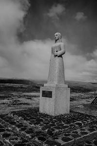 Iceland_DSM_-20120514-0172-Edit