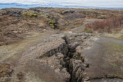 Iceland_DSM_-20120513-0015-Edit