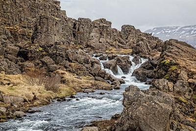 Iceland_DSM_-20120513-0019-Edit