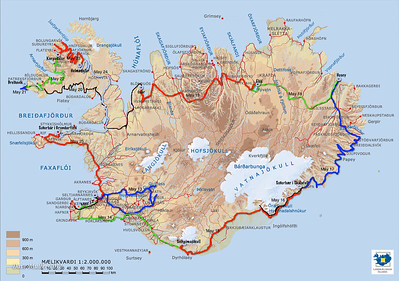 Iceland_2012_Map