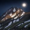 Highlands dreaming