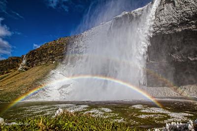 Iceland_DSM_-20120514-0215-Edit
