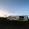 Solheimasandur Plane Wreck Iceland