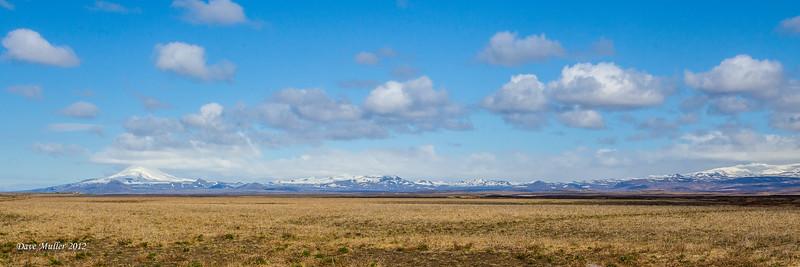 Iceland_DSM_-20120514-0193